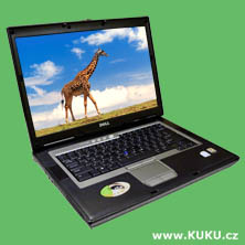 Profesion�ln� dvouj�drov� notebooky DELL Latitude - konfigur�tor notebook�